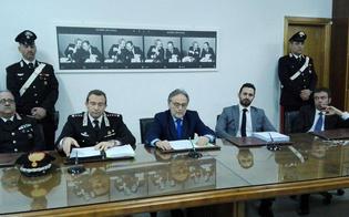 https://www.seguonews.it/caltnaissetta-rapina-furti-spaccio-le-accuse-agli-arrestati-delloperazione-kitt