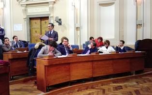 https://www.seguonews.it/caltanissetta-il-regolamento-sulle-soste-a-pagamento-approda-in-consiglio-ecco-i-punti-salienti