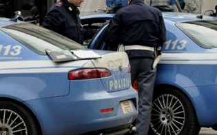 https://www.seguonews.it/caltanissetta-calci-pugni-ai-genitori-alla-sorellastra-21enne-nisseno-arrestato