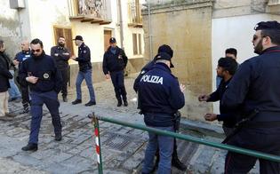 http://www.seguonews.it/caltanissetta-controllo-interforze-alla-provvidenza-identificate-persone