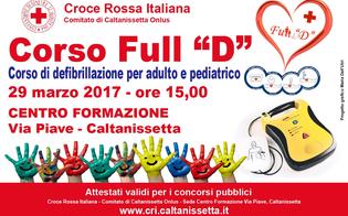 http://www.seguonews.it/caltanissetta-croce-rossa-un-corso-sulluso-del-defibrillatore-rivolto-alla-popolazione