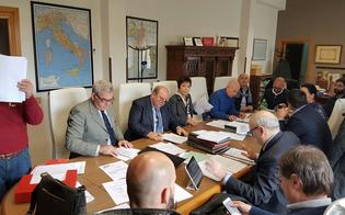 http://www.seguonews.it/caltanissetta-cure-palliative-malati-terminali-sottoscritto-contratto-asp-due-enti