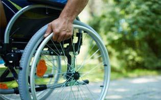 https://www.seguonews.it/san-cataldo-assemblea-regionale-sulla-disabilita-maritato-avanti-senza-divisioni