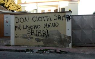 https://www.seguonews.it/scritte-ingiuriose-don-ciotti-poliziotti-lindignazione-dellassociazione-luigi-sturzo