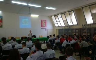 http://www.seguonews.it/caltanissetta-al-liceo-volta-conferenza-sul-doping-suoi-effetti
