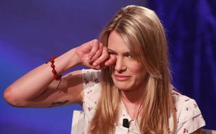http://www.seguonews.it/lex-moglie-muccino-si-racconta-larena-mi-picchiava-gabriele