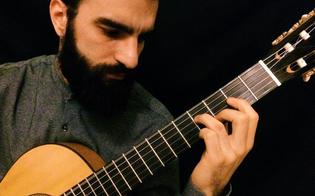 http://www.seguonews.it/caltanissetta-allistituto-manzoni-concerto-del-chitarrista-elio-lombardo