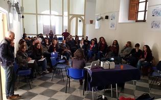 https://www.seguonews.it/gruppi-emergency-della-sicilia-si-incontrano-caltanissetta-colpiti-dalla-bellezza-della-citta