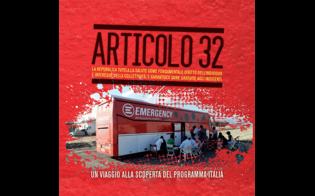 http://www.seguonews.it/caltanissetta-100cene-emergency-giro-pizza-organizzato-dai-volontari