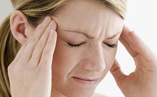 http://www.seguonews.it/testato-il-nuovo-cerotto-elettronico-contro-l-emicrania-si-applica-sul-braccio-e-riduce-il-dolore