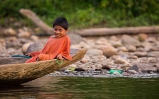 http://www.seguonews.it/la-popolazione-piu-alto-livello-salute-cardiaca-vive-nelle-foreste-della-bolivia