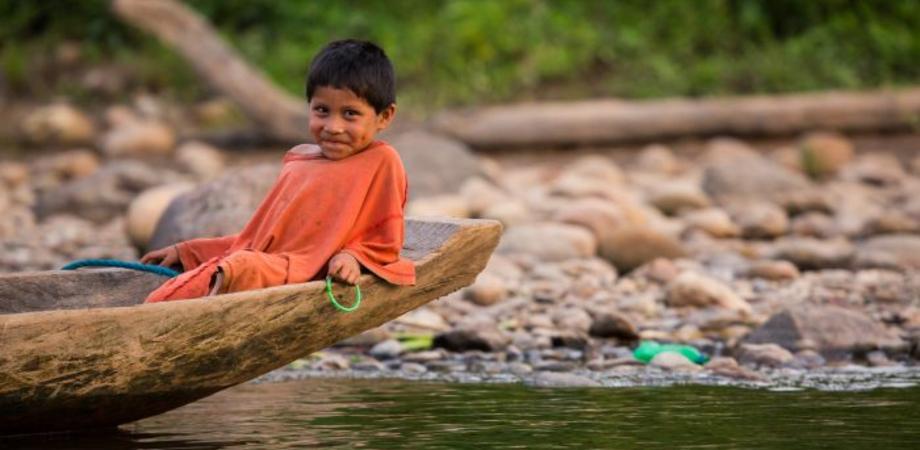 La popolazione con il più alto livello di salute cardiaca vive nelle foreste della Bolivia