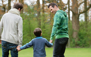 https://www.seguonews.it/riconosciuta-la-volta-italia-ladozione-due-bimbi-padri-gay