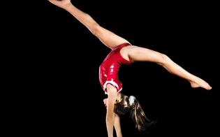 http://www.seguonews.it/caltanissetta-successo-la-scuola-ginnastica-si-prepara-ad-affrontare-le-regionali