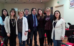 http://www.seguonews.it/caltanissetta-al-santelia-la-giornata-della-logopedia-si-celebra-un-convegno-sulla-disfagia