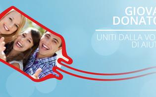 http://www.seguonews.it/caltanissetta-dal-24-al-26-marzo-meeting-nazionale-dei-giovani-donatori-della-fidas