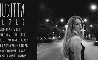 https://www.seguonews.it/caltanissetta-al-liceo-ruggero-settimo-concerto-della-cantante-giuditta