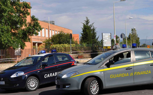https://www.seguonews.it/caltanissetta-truffa-milionaria-allinps-falsi-braccianti-agricoli-scoperti-finanza-carabinieri