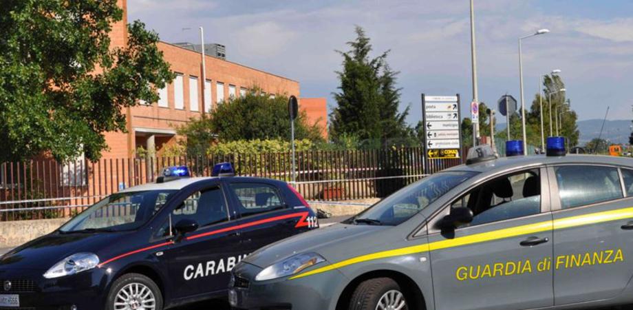 Caltanissetta, truffa milionaria all'Inps: falsi braccianti agricoli scoperti da Finanza e carabinieri