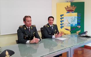 http://www.seguonews.it/caltanissetta-30-imprese-sconosciute-al-fisco-7-milioni-beni-sequestrati-dati-della-finanza