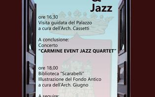 https://www.seguonews.it/caltanissetta-sabato-palazzo-del-carmine-apre-alla-citta-visite-guidate-concerti