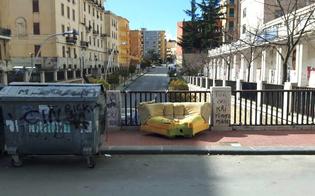 http://www.seguonews.it/caltanissetta-leandro-janni-svelato-segreto-del-famoso-salotto-buono