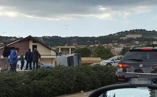https://www.seguonews.it/caltanissetta-incidente-via-ferdinando-auto-si-ribalta-due-feriti-trasportati-al-santelia