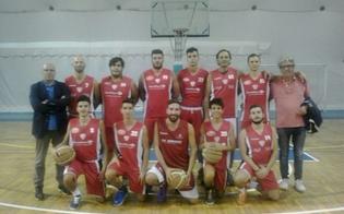 http://www.seguonews.it/caltanissetta-basket-linvicta-scende-campo-mantenere-posto-serie-d