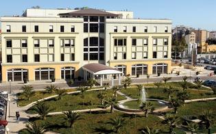 http://www.seguonews.it/dalla-svezia-palermo-bimba-8-anni-salva-grazie-nuova-tecnica-chirurgia-addominale
