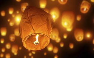 https://www.seguonews.it/amianto-nelle-lanterne-cinesi-lallarme-del-ministero-della-salute-non-apritele