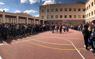 https://www.seguonews.it/caltanissetta-al-liceo-ruggero-settimo-ricordate-le-vittime-della-mafia