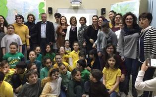 https://www.seguonews.it/caltanissetta-gli-studenti-del-manzoni-alternanza-scuola-lavoro-bimbi-della-caponnetto