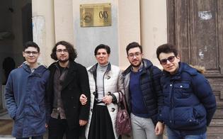 https://www.seguonews.it/caltanissetta-olimpiadi-filosofia-al-liceo-volta-4-studenti-approdano-alla-fase-regionale