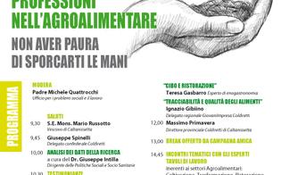 https://www.seguonews.it/caltanissetta-al-seminario-vescovile-un-laboratorio-sociale-dedicato-allagricoltura
