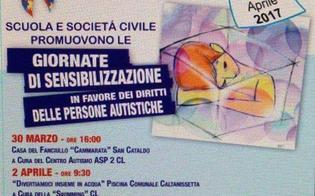 http://www.seguonews.it/giornata-mondiale-dellautismo-quattro-appuntamenti-caltanissetta-san-cataldo