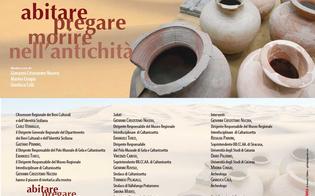 https://www.seguonews.it/caltanissetta-abitare-pregare-morire-nellantichita-mostra-al-museo-archeologico