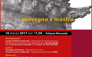 https://www.seguonews.it/caltanissetta-palazzo-moncada-convegno-sul-barocco-degustazione-finale