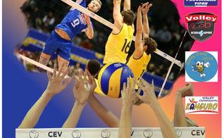 http://www.seguonews.it/caltanissetta-al-palacannizzaro-iii-torneo-di-pallavolo-in-onore-di-gesu-nazareno