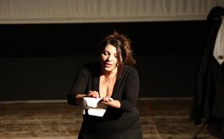 http://www.seguonews.it/caltanissetta-gli-studenti-dellistituto-luigi-russo-alla-piece-teatrale-la-madre-dei-ragazzi