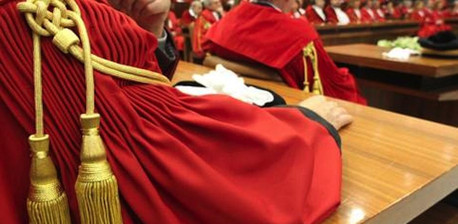 """L'antimafia di Caltanissetta, su Live Sicilia """"le storture della lotta a Cosa Nostra"""""""