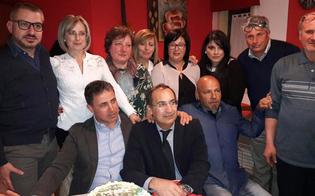 https://www.seguonews.it/san-cataldo-gli-alunni-della-scuola-san-giuseppe-si-ritrovano-40-anni