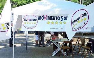 https://www.seguonews.it/caltanissetta-gazebo-del-movimento-5-stelle-costruire-insieme-programma-regionale