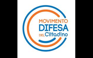 https://www.seguonews.it/caltanissetta-movimento-difesa-del-cittadino-sollecita-incontro-direttore-generale-dellasp