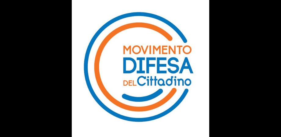 """Caltanissetta, il """"Movimento Difesa del Cittadino"""" sollecita incontro con il direttore generale dell'Asp"""