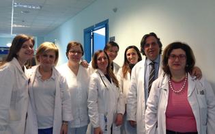 https://www.seguonews.it/caltanissetta-reparto-neurologia-donna-l8-marzo-si-festeggia-corsia