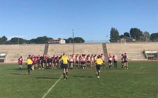 https://www.seguonews.it/caltanissetta-serie-b-terza-vittoria-consecutiva-la-nissa-rugby
