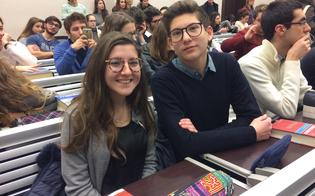 https://www.seguonews.it/caltanissetta-olimpiadi-filosofia-due-studenti-del-liceo-mignosi-alle-fasi-regionali