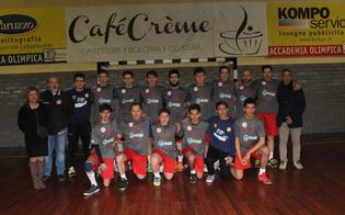 http://www.seguonews.it/caltanissetta-pallamano-la-nova-audax-dei-giovani-vince-derby-san-cataldo