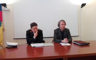 http://www.seguonews.it/caltanissetta-strisce-blu-lassessore-dierna-coloro-ci-attaccano-malafede