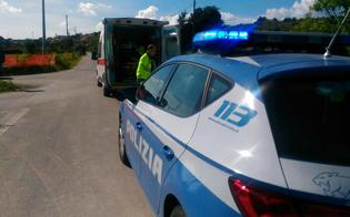 https://www.seguonews.it/caltanissetta-minorenne-vaga-sulla-ss-640-confusionale-salvata-dai-poliziotti